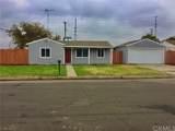 24914 Union Street - Photo 2