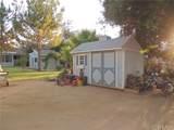 842 Avenue L - Photo 18