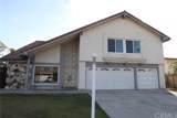 1030 San Fernando Lane - Photo 5