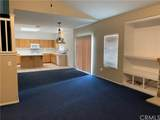 13694 Cobalt Road - Photo 4