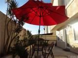 22322 Figueroa Street - Photo 33