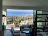 51 Marbella - Photo 22