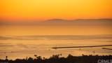 51 Marbella - Photo 5