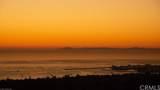 51 Marbella - Photo 6
