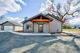 21060 Santa Clara Road - Photo 2