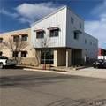 3512 Combine Street - Photo 1