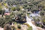20362 Trabuco Oaks Drive - Photo 23