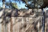 20362 Trabuco Oaks Drive - Photo 41