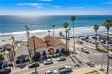803 Pacific Street - Photo 9