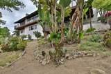 4546 Mayapan - Photo 34