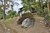 4546 Mayapan - Photo 36