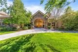 41105 Mesa Verde Circle - Photo 20