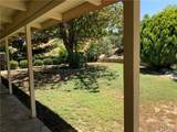 30665 Country Club Drive - Photo 38