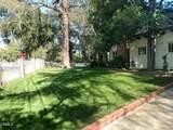 5269 La Roda Avenue - Photo 52
