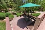 39797 Cedar Vista Circle - Photo 13