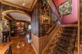 1801 Pine Drive - Photo 5