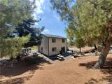 49220 Forest Springs Road - Photo 11