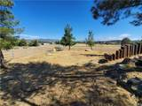 49220 Forest Springs Road - Photo 35