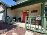 49220 Forest Springs Road - Photo 36