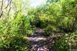 8215 Saddle Road - Photo 29