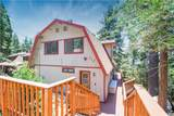 837 Forest Gln Road - Photo 2