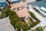 4316 18 Bayard Street - Photo 6