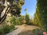 7965 Fareholm Drive - Photo 3