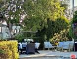 7965 Fareholm Drive - Photo 34