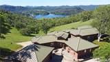 4455 Vista Del Lago - Photo 1