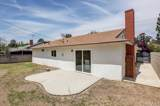 3040 La Puente Road - Photo 1