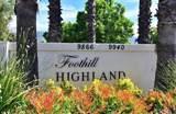 9890 Highland Avenue - Photo 2