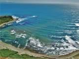 2304 Paseo Del Mar - Photo 37