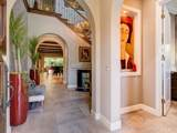 115 Bridle - Photo 6