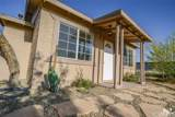 62067 Valley View Circle - Photo 5
