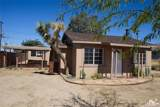 62067 Valley View Circle - Photo 8