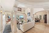 65 Ritz Cove Drive - Photo 11