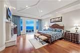 65 Ritz Cove Drive - Photo 17