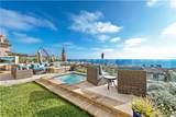 65 Ritz Cove Drive - Photo 3