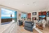 65 Ritz Cove Drive - Photo 8
