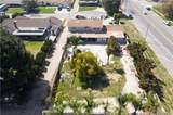 4114 Compton Court - Photo 43