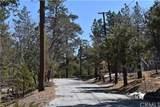 40025 Hillcrest Drive - Photo 49