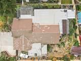 2433 San Jacinto Court - Photo 41