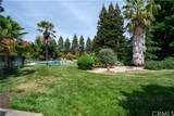 4428 Garden Brook Drive - Photo 47