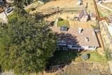12241 Ridge Crest Drive - Photo 12
