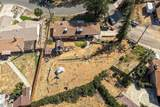12241 Ridge Crest Drive - Photo 13