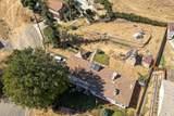 12241 Ridge Crest Drive - Photo 10