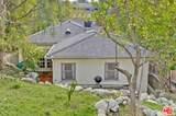 4231 Newdale Drive - Photo 21