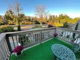 1474 Aster Place - Photo 32
