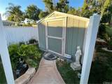 1474 Aster Place - Photo 33