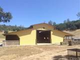 16050 S State Hwy 29 - Photo 1